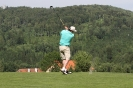 2. PGH Open - Thalersee
